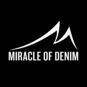 logo mircle of denim 3